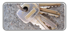 locksmith-in-Odessa Odessa locksmith